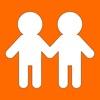 Zullen we afspreken + - iPhoneアプリ