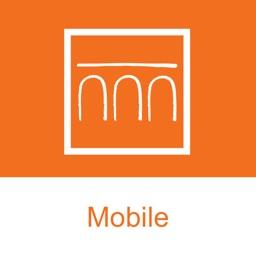 ALEXBANK Mobile Banking