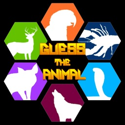 Quiz: Guess The Animal