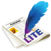 Publisher Lite - PearlMountain Technology