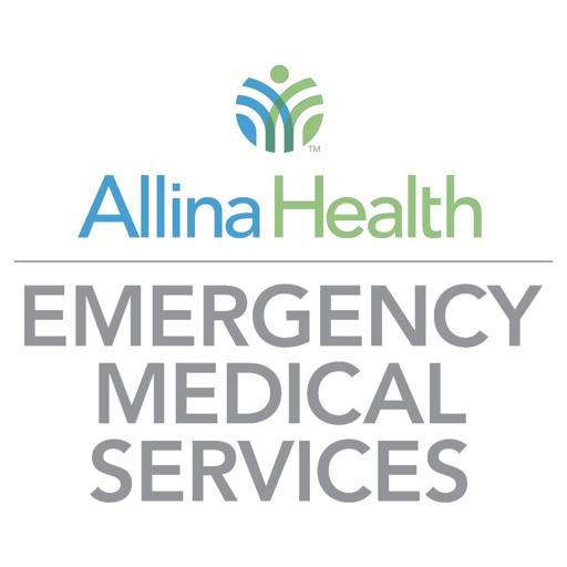 PPP - Allina Health