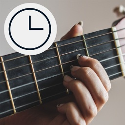 Minute Chords