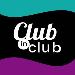 Club In Club