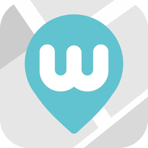 Wherecom S3