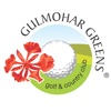 Gulmohar Greens Golf & Country
