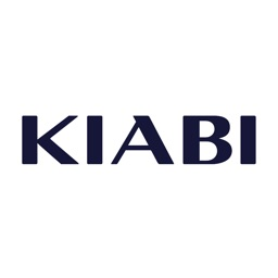 KIABI Español