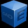 EasyCAD - shen xin