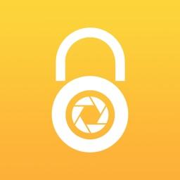 Lockshot - Categories Game
