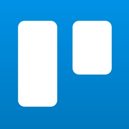 Trello  - 256x256bb - Business Communication and Collaboration Apps