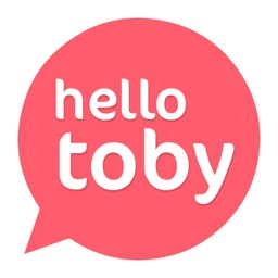 HelloToby – Hire Local Service