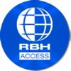 RBH Mobile BT