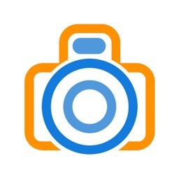 单反之家 - 摄影教程拍摄技巧器材评测