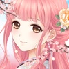 Love Nikki-Dress UP Fantasy