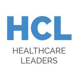 Healthcare Leaders