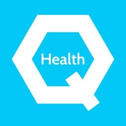 HealthQ