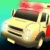 救护车救援 驾驶模拟器 2017年