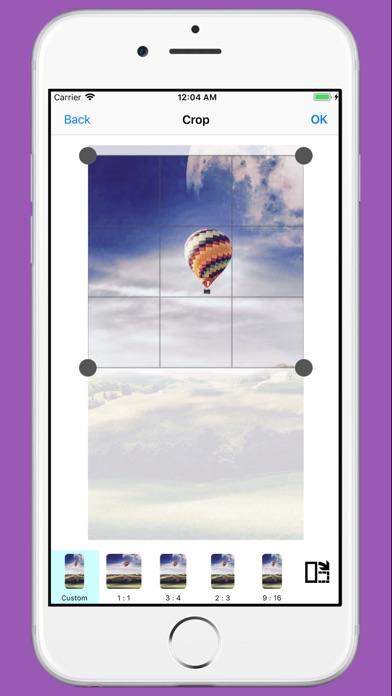 https://is4-ssl.mzstatic.com/image/thumb/Purple128/v4/cf/c9/51/cfc95105-b778-1cba-1732-025f8a994f0d/source/392x696bb.jpg