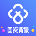 145.优选理财品浒版-投资理财的手机理财软件