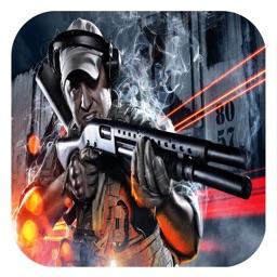 Wallpapers for Battlefield - iPad Version