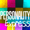 Personality Express