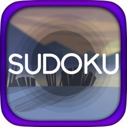 Sudoku Suduko: Sudoku Games