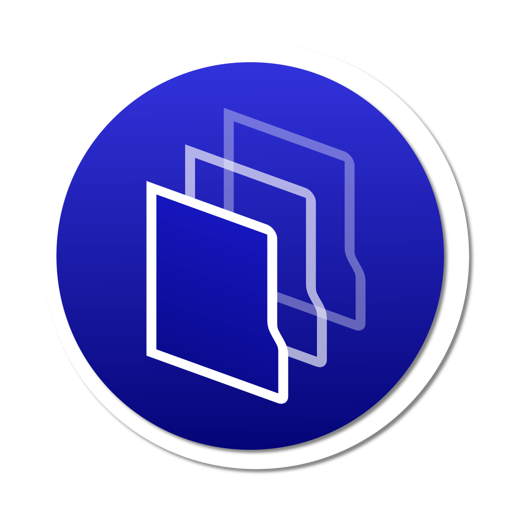 File Cards: File Manager Suite