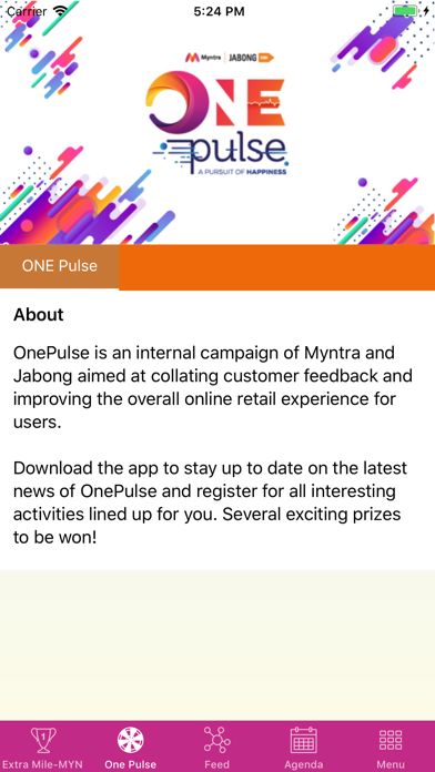 Download OnePulse 2018 for Pc