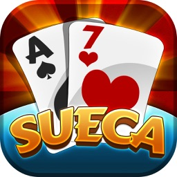 Sueca Multiplayer