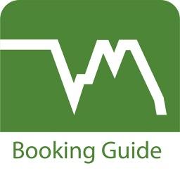 Seiser Alm Booking Guide