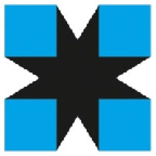 STX-Beacon