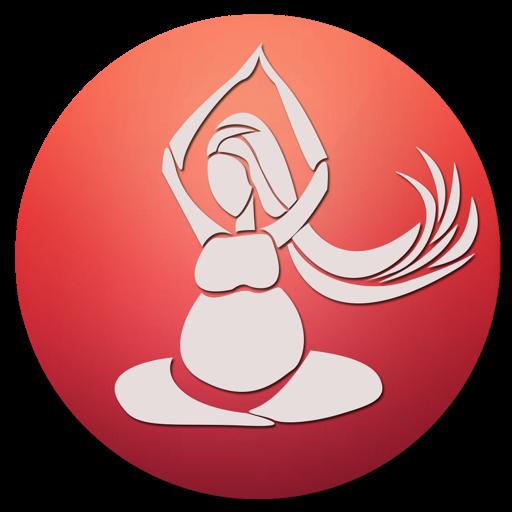 Пренатальная йога Беременность