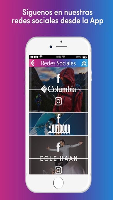 GoShop Colombia-2