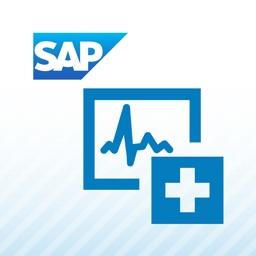 SAP EMR Unwired