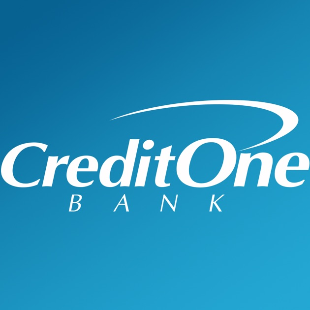 See what other people have to say about the Credit One Bank® credit card before you apply. - Read unbiased reviews of Credit One Bank. Read real user reviews on the Credit One Bank® credit card to find out if it's the right one for you. See what other people have to say about the Credit One Bank® credit card before you apply/5(1K).