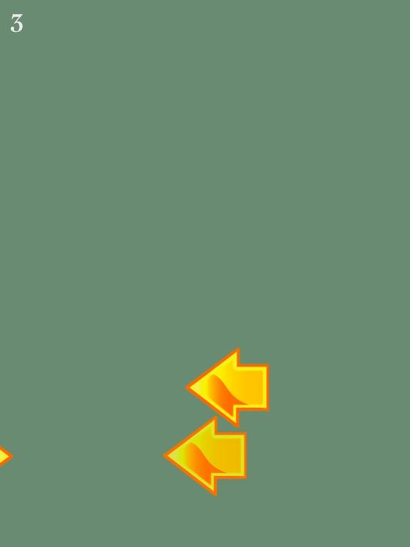Arrow Match : Premium. screenshot 10
