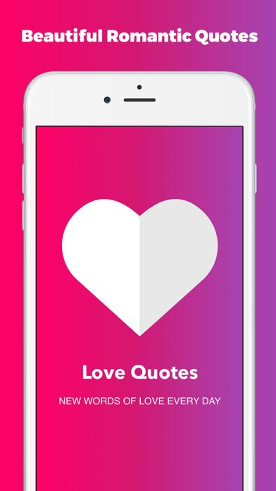 تحميل Cute Sexy Love Daily Quote App للكمبيوتر