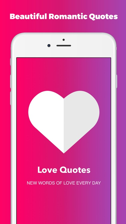 cute sexy love daily quote app by daily apps