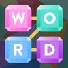 Word Diamonds HD