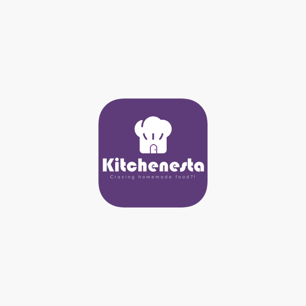Kitchenesta On The App Store