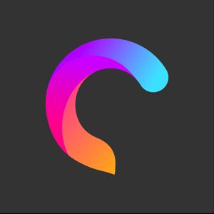 ChoreoRoom app