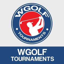 WGolf Tournaments