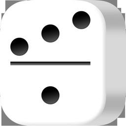 Dominos - Best Dominoes Game