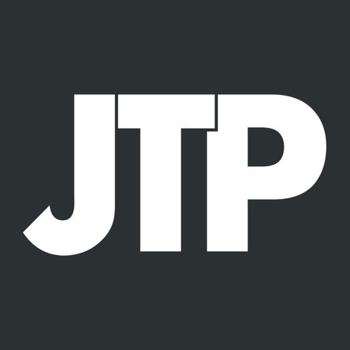 JTP Icon