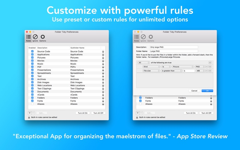 3_Folder_Tidy_Organize_Files.jpg
