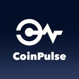 CoinPulse