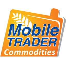 Edelweiss Mobile Trader - Commodities