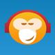 Monkeymote
