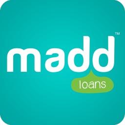 Madd Loans