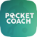 Pocket Coach for Football