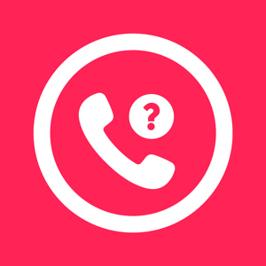 WhatCall app